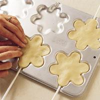 Ανθισμένα Μπισκοτάκια Cookies_12762506