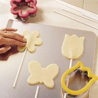 Ανθισμένα Μπισκοτάκια Cookies_12762507