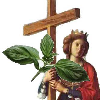 Αποτέλεσμα εικόνας για Η Ύψωση του Τιμίου Σταυρού