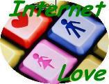 internetlove2b.jpg