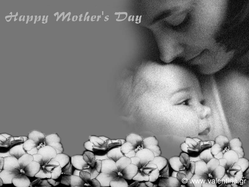 mother'sday-wallpaper3_en.jpg