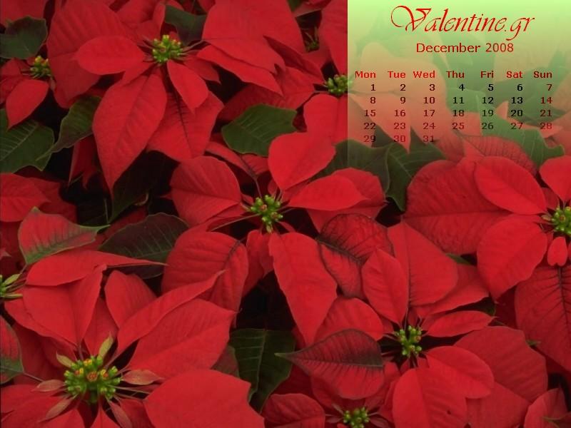 http://www.valentine.gr/images/wp-december2008.jpg
